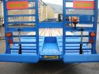 New Agrimac Low Loader